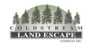 Coldstream Land Escape